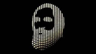 Gonjasufi - Love Of Reign (Bear In Heaven Remix)