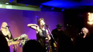 10,000 Maniacs - Just Like Heaven (The Cure Cover) - Natick - 9.21.13