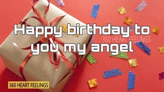 Birthday wishes for Daughter | Happy birthday quotes for daughter | Best birthday wishes quotes