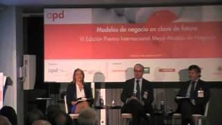 1  Presentación DS Maite Fuentes Y APD Enrique Sánchez De León