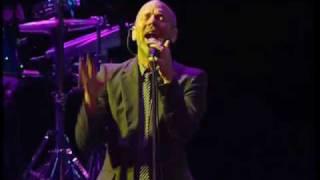 R.E.M.      Fall on Me   (2008)