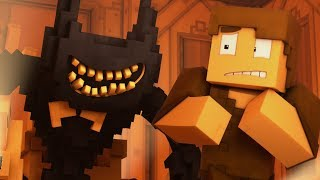 """Clearer"" 