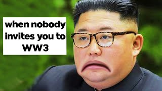 the best memes from reddit