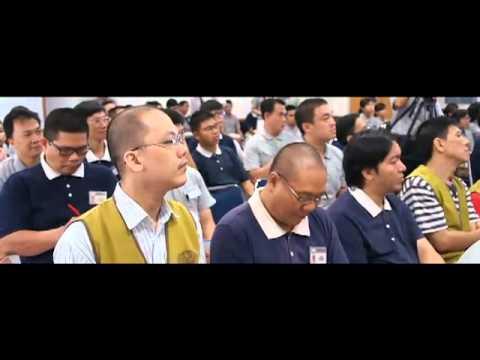 mp4 Training Relawan Tzu Chi, download Training Relawan Tzu Chi video klip Training Relawan Tzu Chi