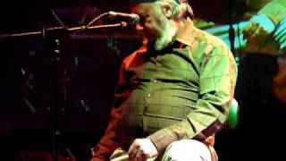 Peter Green & Friends - Long Grey Mare - Frome Cheese & grain 30th May 2010