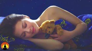 Sleep Music, Relaxing Music, Insomnia, Sleep Meditation, Calm Music, Study Music, Zen, Sleep, ☯3702