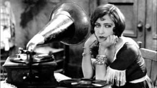 78 rpm Annie de Reuver - Zeg, wil je misschien even naar m'n hartje kijken.wmv
