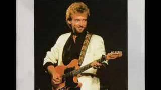 """Keith Whitley-""""'Til a Tear Becomes a Rose"""" (solo demo)"""