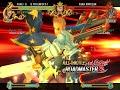 Battle Fantasia Con Radeon Hd2400 Pro