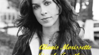 Alanis Morissette - Simple Together