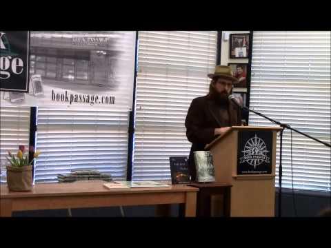 Vidéo de Christian Kiefer