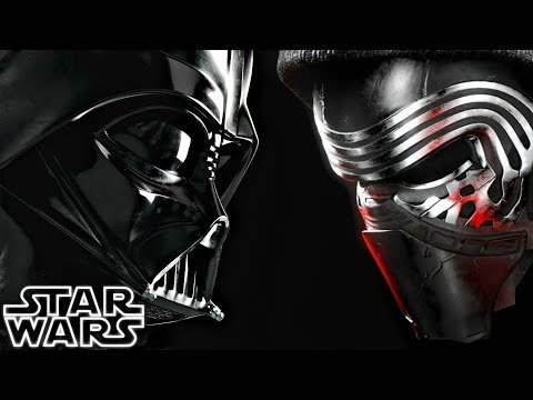 Best Of Soundtrack Star Wars (Theme Song - Epic Music) - Meilleure Musique film Star Wars (Part 2)