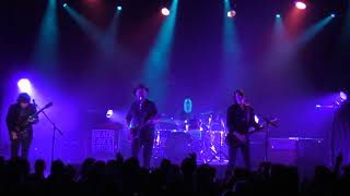 Drive By Truckers-Los Angeles-02-09-18