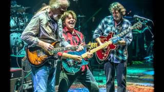 Widespread Panic ~ 9/7/13 ~ Lockn' Festival~ Mystic Highway w/ John Fogerty