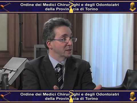 Il video intervento chirurgico alla prostata
