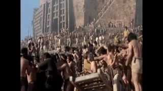 Sodom & Gomorrah (Full Video)