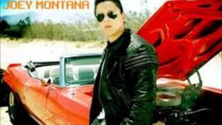 La melodia (Joey Montana) Remix Dj Bass