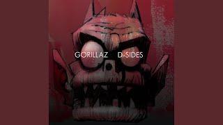 gorillaz - feel good inc. (jomerix remix) mp3