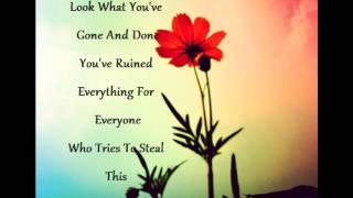 Once You Loved Somebody: Dixie Chicks