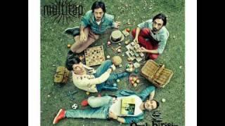 MULTITAP - Ben Anlarım (2011)