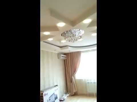 Ремонт квартиры Свиблово