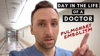 NEET PG 2019 COUNSELLING CUT-OFF ANALYSIS MD DERMATOLOGY - Free