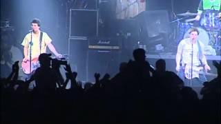 Chixdiggit - Live