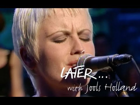 The Cranberries – Dreaming My Dreams (Later Archive 1994)