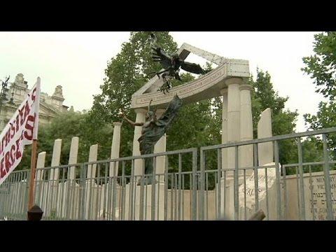 Il trattamento della colonna vertebrale di San Pietroburgo
