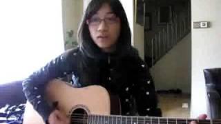 """""""Fixing a Broken Heart"""" by Christian Bautista"""