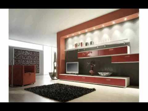 schlafzimmer einrichtung nach feng shui. Black Bedroom Furniture Sets. Home Design Ideas
