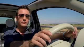 Ginos Italian Escape S03e05 Islands In The Sun