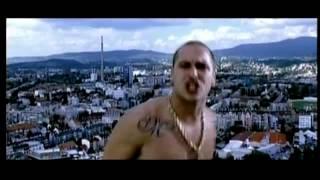 Stoka ft. Nered - Za Grad kojeg imam rad