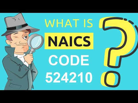 mp4 Insurance Agent Naics Code, download Insurance Agent Naics Code video klip Insurance Agent Naics Code