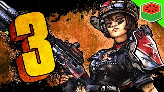 PART 3 (END)   Borderlands 3 FULL Let's Play w/ The Dream Team