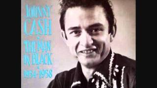Johnny Cash Guess things happen that way undubbed master 0001