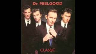 Dr. Feelgood - Hunting Shooting Fishing