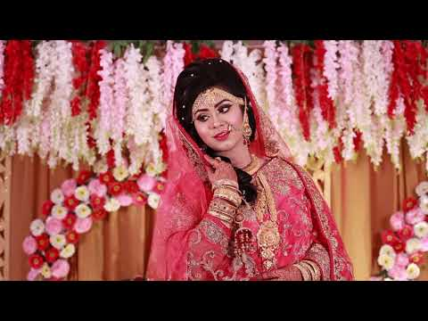 Shahidur - Sania Reception Full Program | Wedding Story Bangladesh | WhatsApp +8801911999888
