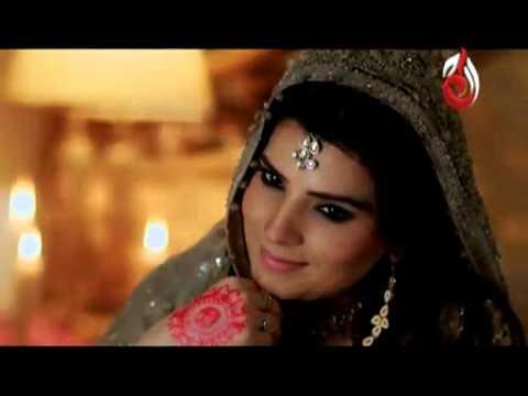 Humdum In Hindi 1080p