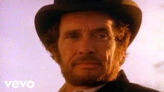 Pancho and Lefty - Merle Haggard, Willie Nelson