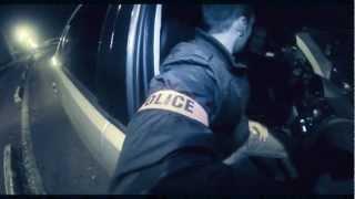 تحميل و مشاهدة CLIP : RESTE TOI MEME -Nokta / Az-yan /Doublep Killa /General Befa _rap ragga rnb-Did-Playmusik MP3