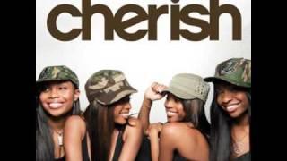 Cherish - If He Ask Me