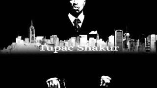 2Pac - Untouchable Lyrics