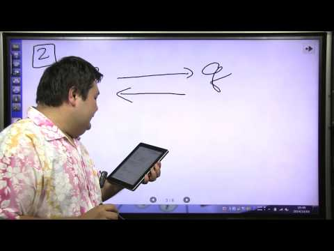 酒井のどすこい!センター数学IA #021 第2講 第2問