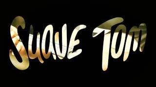 Suave Tom - Joga Limpo | Teaser