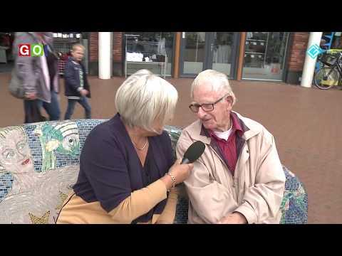 Stroatproat huisarts of internet bij klachten - RTV GO! Omroep Gemeente Oldambt