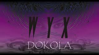 Video WYX - Dokola