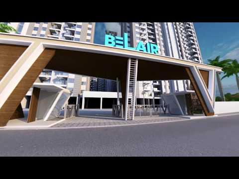 3D Tour of VTP Belair B And D Building