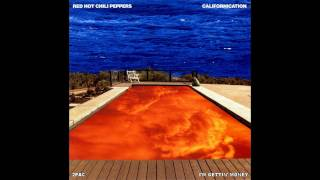 I'm Gettin' Money (Californication) - Andrew Gentry Remix