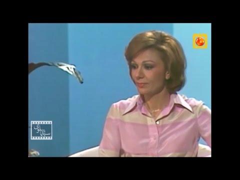 Shahbanu Farah Pahlavi